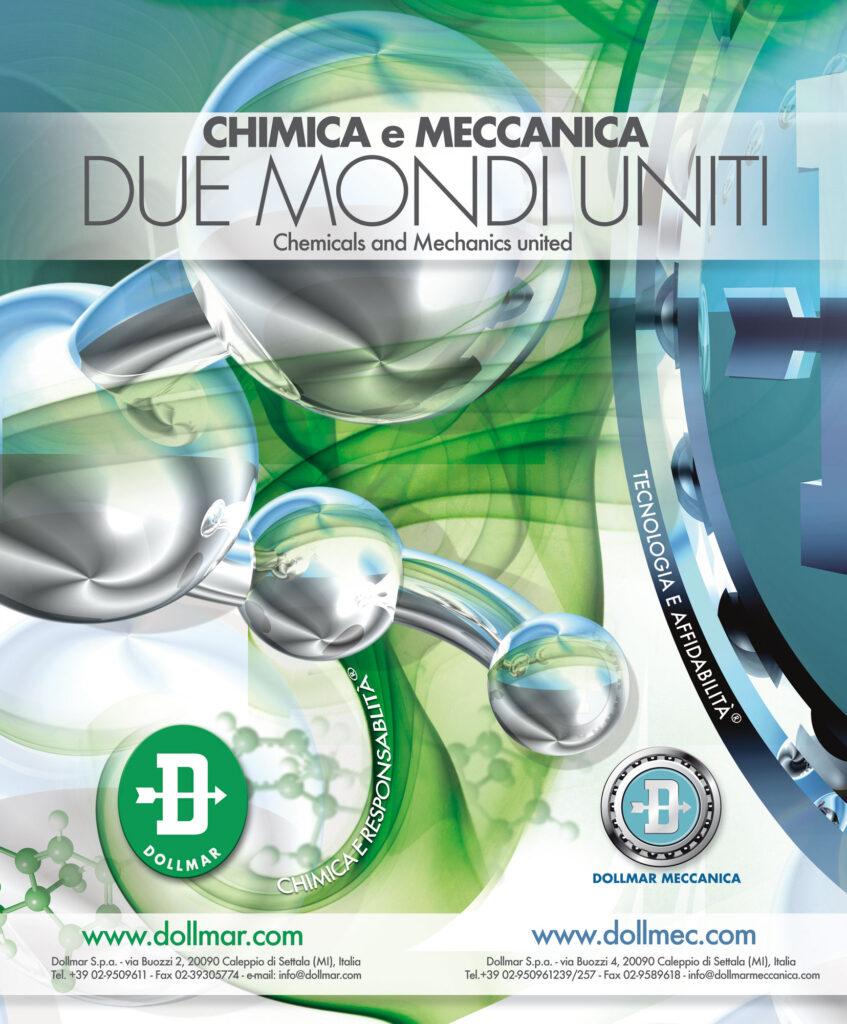pubblicita-dollmarmeccanica-dollmar-11-03-2013