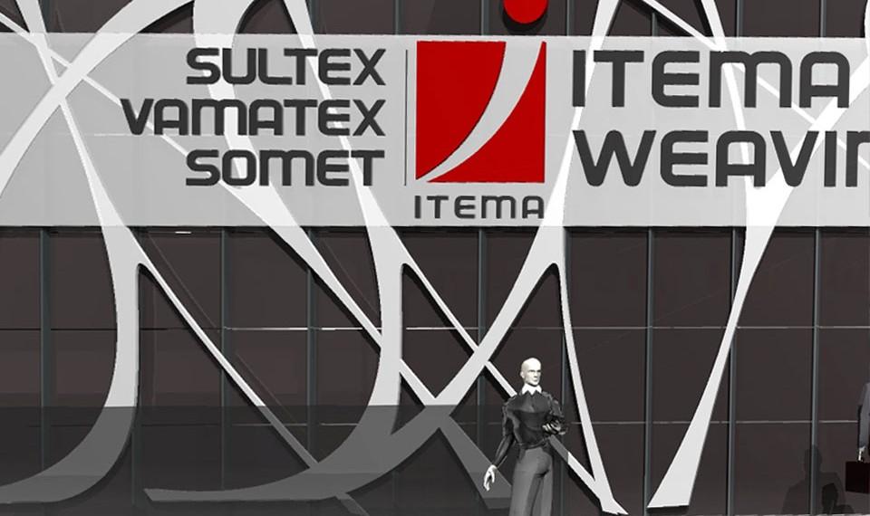 Itema-slide-02