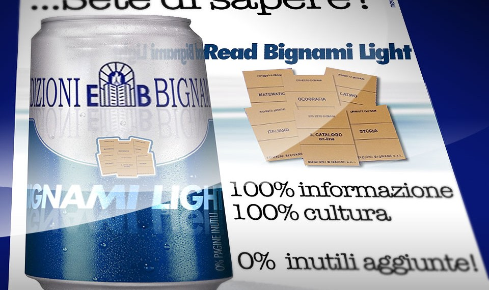 bignami-slide-04
