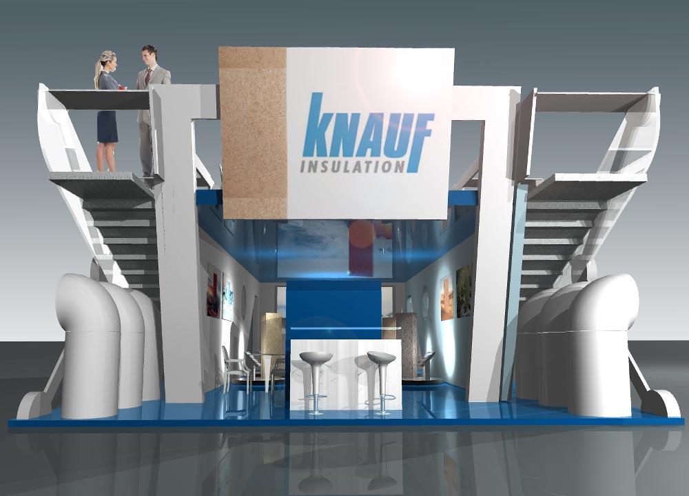 02-knauf-insulation