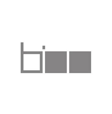 Gruppo Bicubo