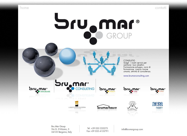 Brumar-Group-02
