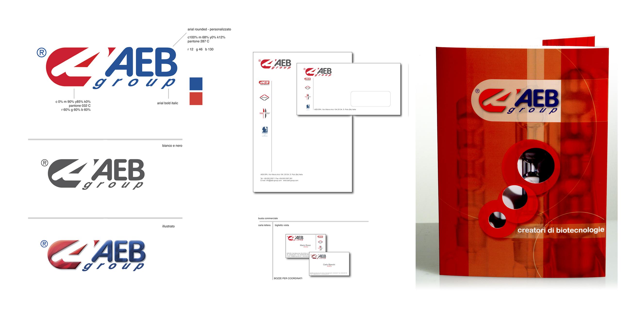 aeb-galleria