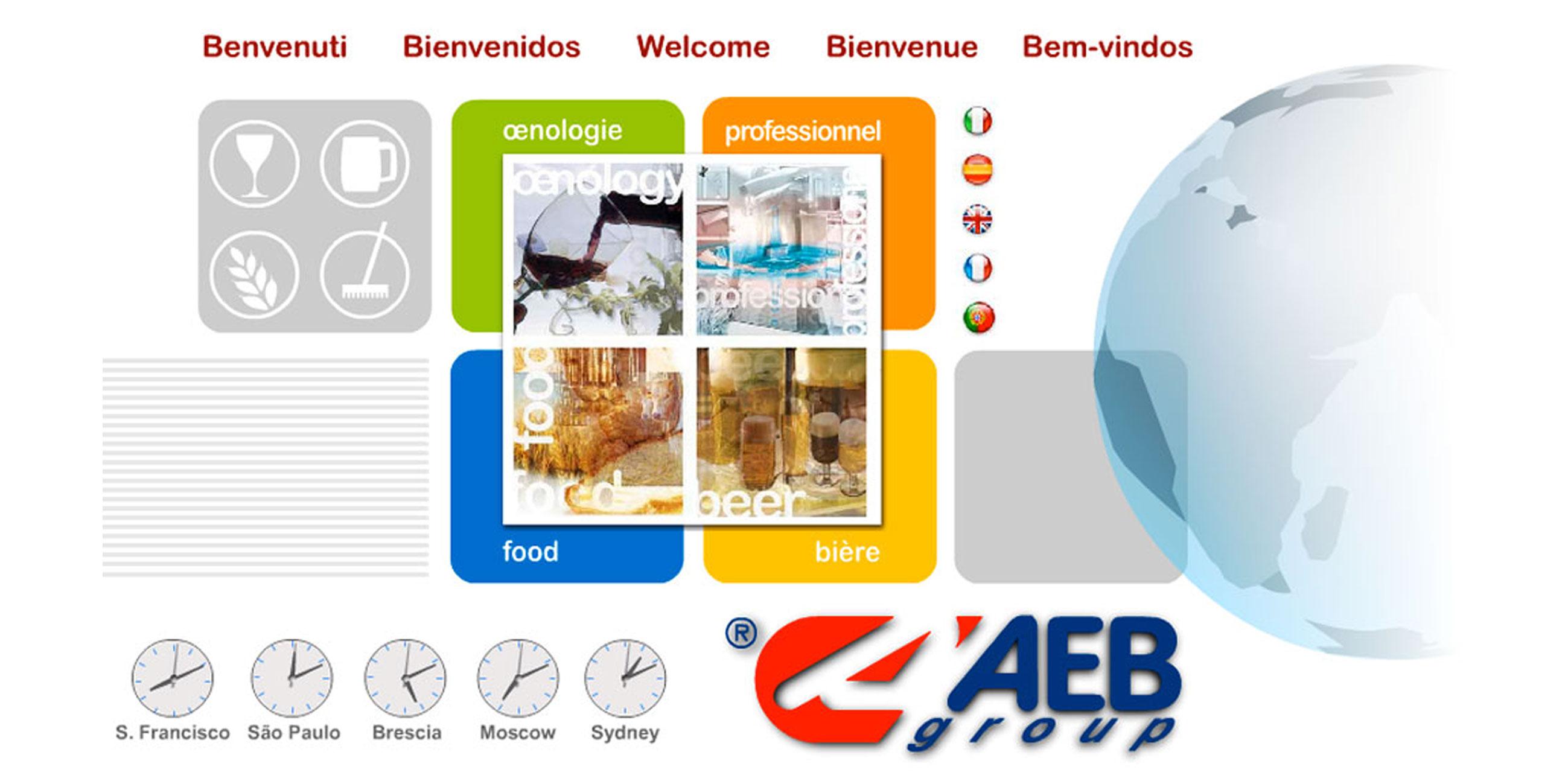 aeb-sito-prima-pagina