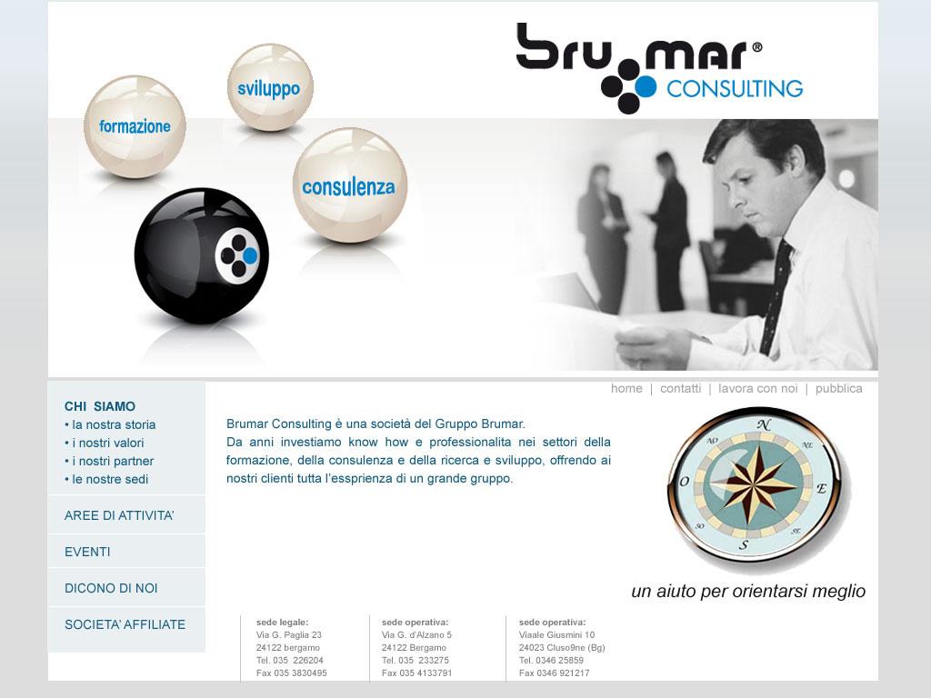 brumar-consulting
