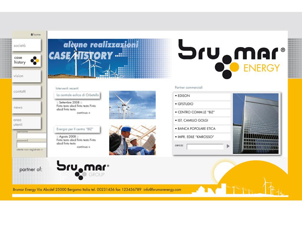 brumar-energy