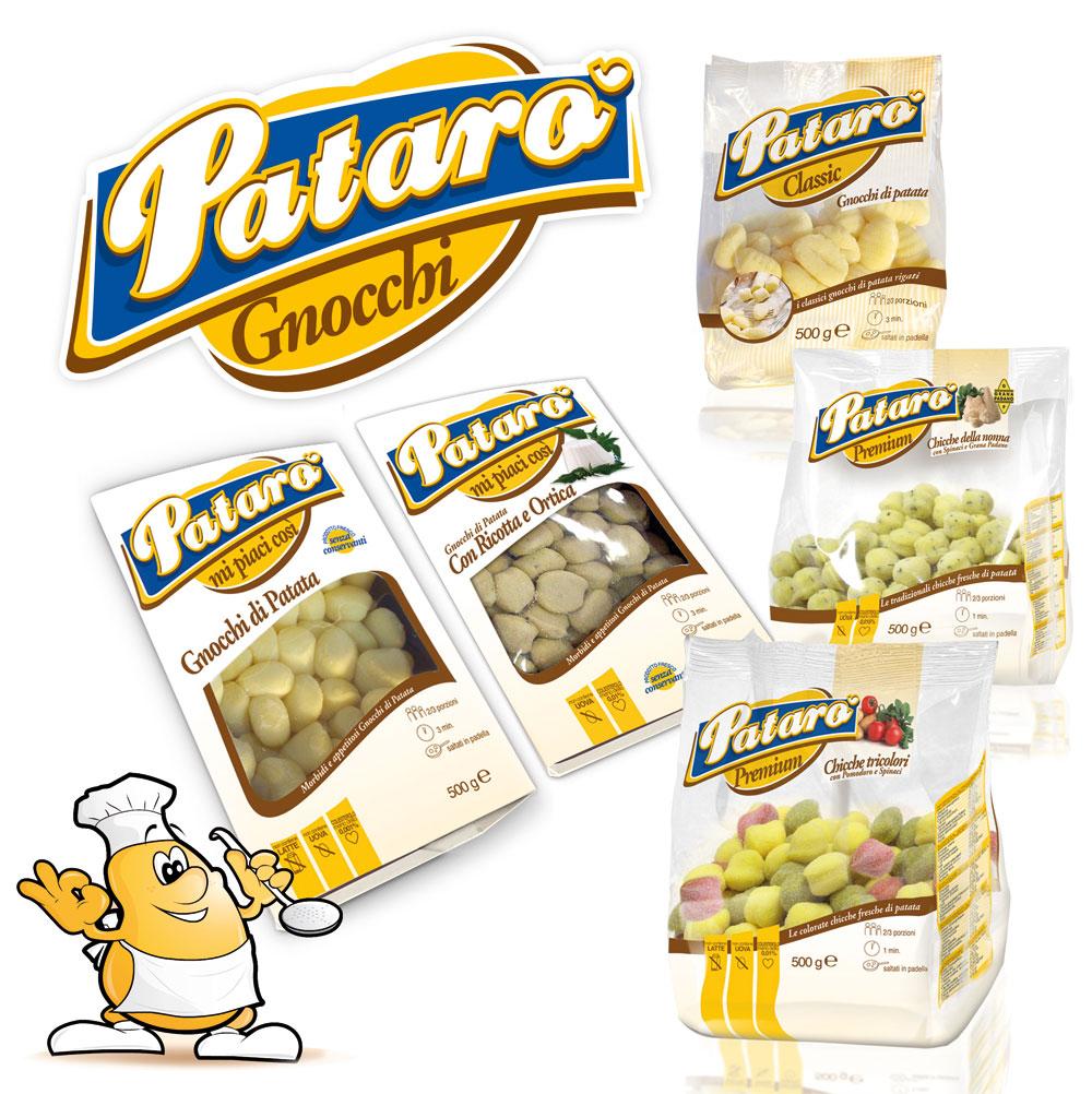 pataro-pack-img