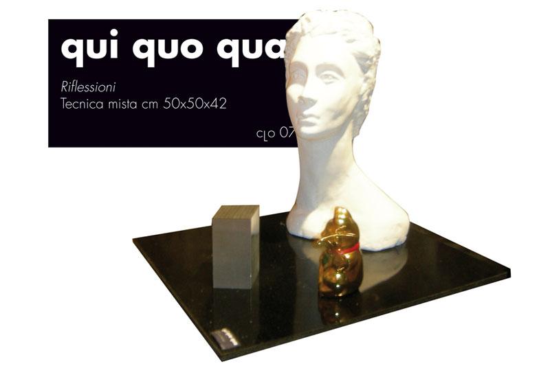quiquoqua-05