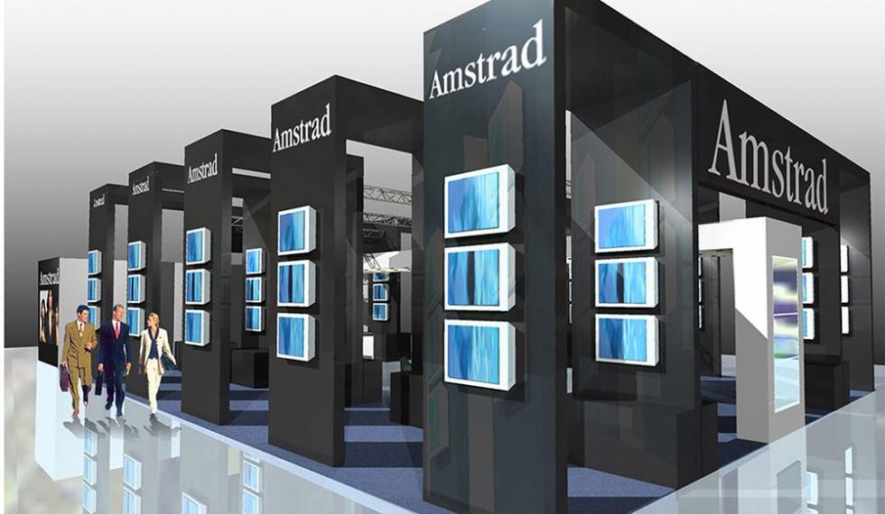 01-amstrad-render1