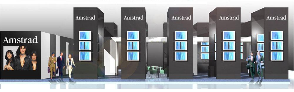 01-amstrad-render3