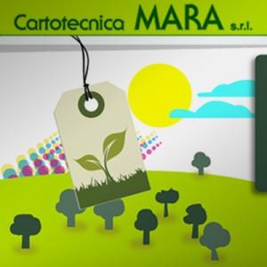 evidenza-cartotecnica-mara