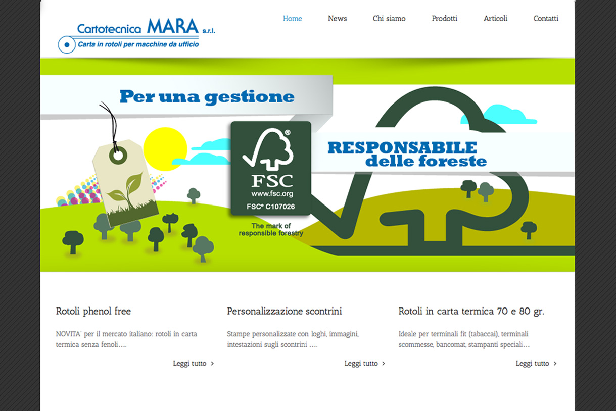 cartotecnica-mara-gestione-responsabile
