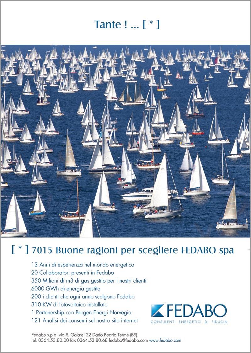 pagina pubblicità  fedabo-03 Barcolana