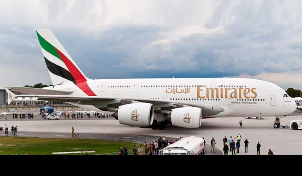 Emirates_Airbus