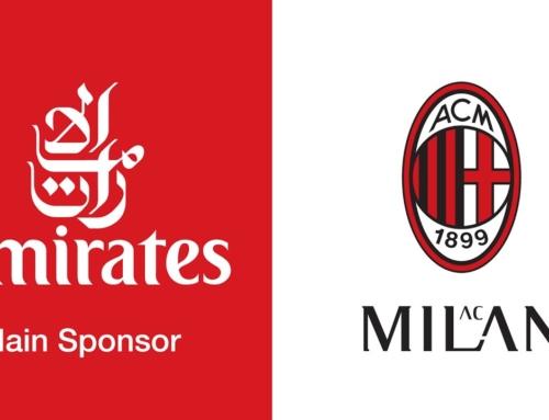 AC Milan – Emirates