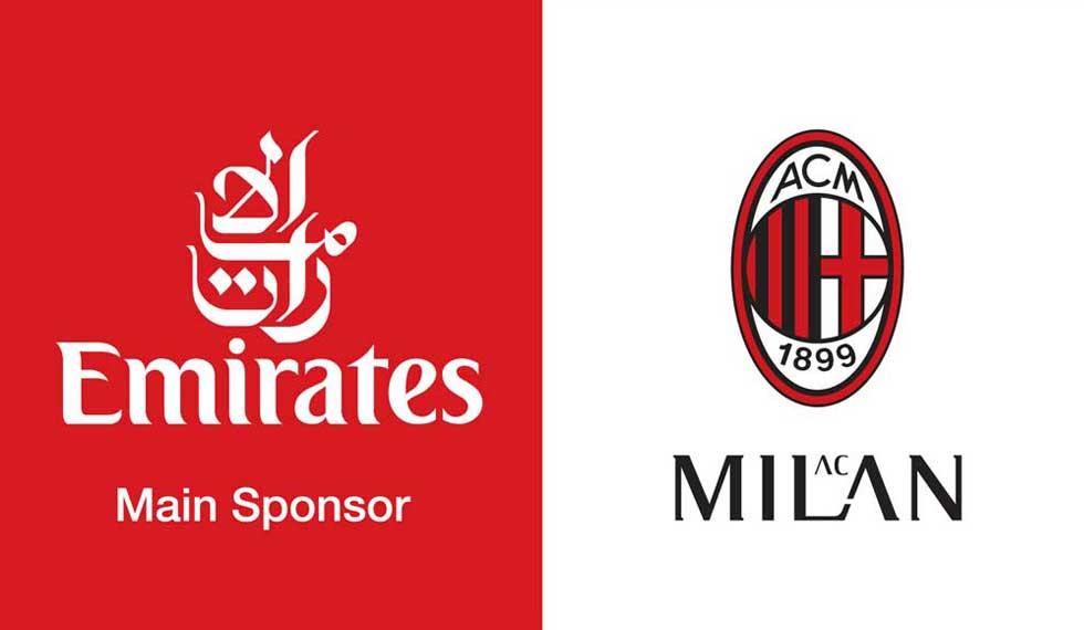 milan-emirates