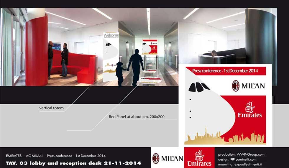 tavole-ac-milan-emirates-a380-3