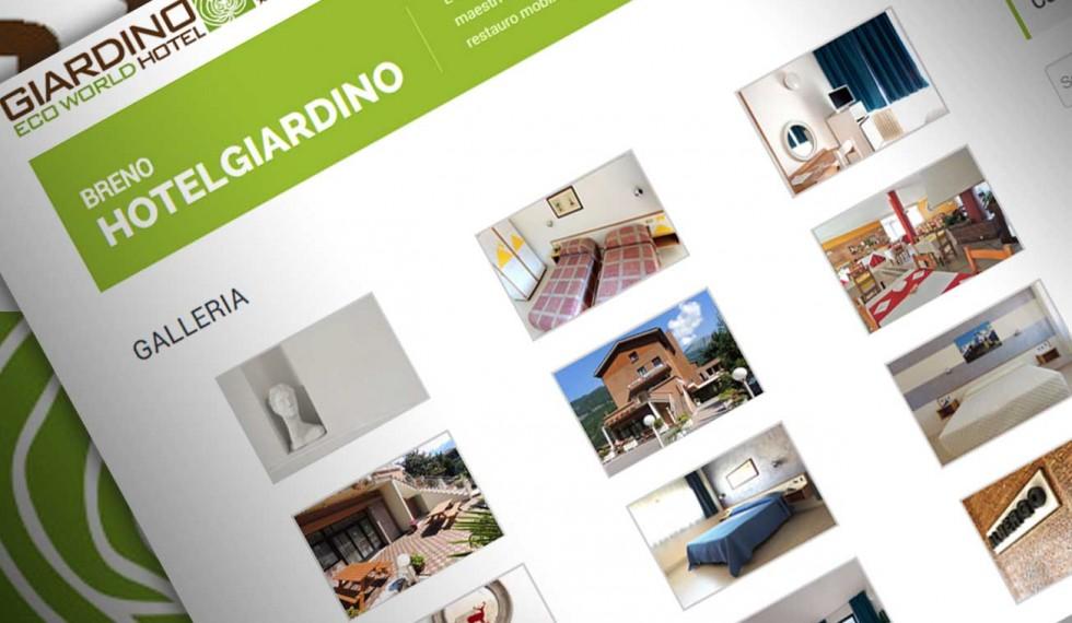 slide-hotel-giardino06