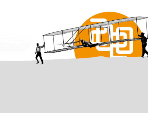 Grafica a Brescia e nel mondo: Tendenze design 2020