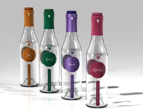 Distillerie Franciacorta