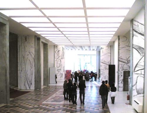 Digitaly Triennale Milano
